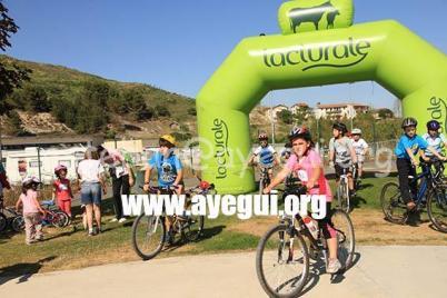 dia_bicicleta_2015-Galerias-Ayuntamiento-de-Ayegui (143)