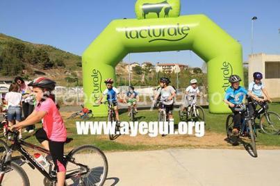dia_bicicleta_2015-Galerias-Ayuntamiento-de-Ayegui (144)