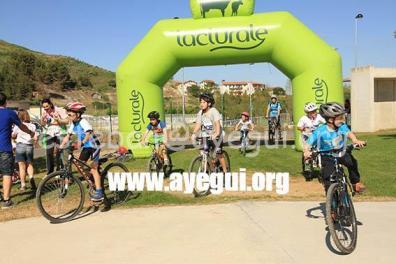 dia_bicicleta_2015-Galerias-Ayuntamiento-de-Ayegui (145)