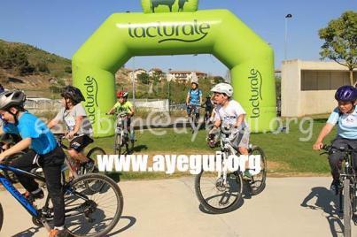 dia_bicicleta_2015-Galerias-Ayuntamiento-de-Ayegui (147)