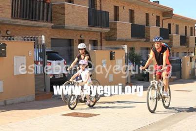 dia_bicicleta_2015-Galerias-Ayuntamiento-de-Ayegui (15)