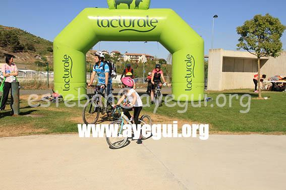 dia_bicicleta_2015-Galerias-Ayuntamiento-de-Ayegui (151)
