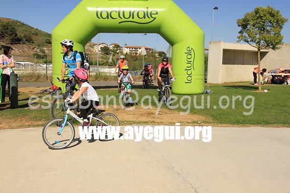 dia_bicicleta_2015-Galerias-Ayuntamiento-de-Ayegui (152)