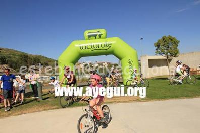 dia_bicicleta_2015-Galerias-Ayuntamiento-de-Ayegui (158)