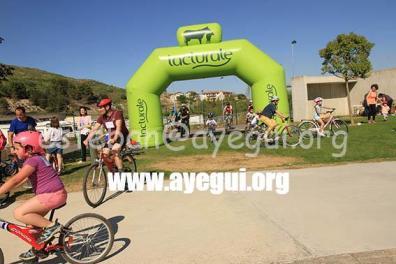 dia_bicicleta_2015-Galerias-Ayuntamiento-de-Ayegui (159)