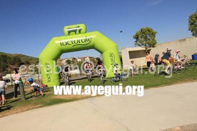 dia_bicicleta_2015-Galerias-Ayuntamiento-de-Ayegui (162)