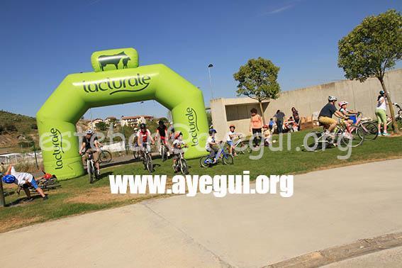 dia_bicicleta_2015-Galerias-Ayuntamiento-de-Ayegui (163)