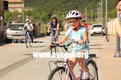 dia_bicicleta_2015-Galerias-Ayuntamiento-de-Ayegui (17)