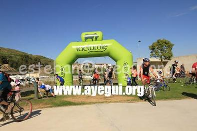 dia_bicicleta_2015-Galerias-Ayuntamiento-de-Ayegui (171)