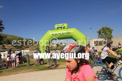 dia_bicicleta_2015-Galerias-Ayuntamiento-de-Ayegui (179)