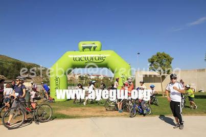 dia_bicicleta_2015-Galerias-Ayuntamiento-de-Ayegui (180)