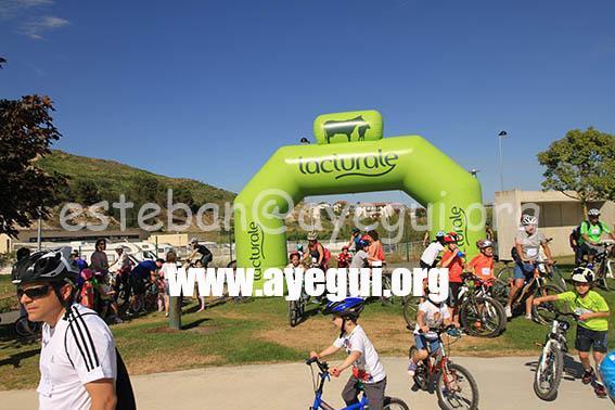 dia_bicicleta_2015-Galerias-Ayuntamiento-de-Ayegui (184)