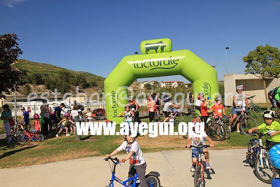 dia_bicicleta_2015-Galerias-Ayuntamiento-de-Ayegui (185)