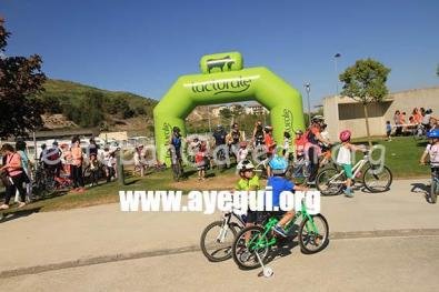 dia_bicicleta_2015-Galerias-Ayuntamiento-de-Ayegui (188)