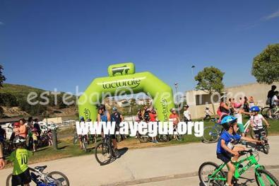 dia_bicicleta_2015-Galerias-Ayuntamiento-de-Ayegui (192)