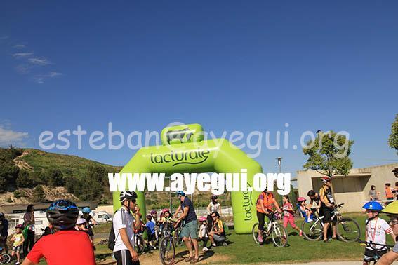 dia_bicicleta_2015-Galerias-Ayuntamiento-de-Ayegui (197)