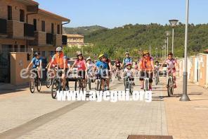 dia_bicicleta_2015-Galerias-Ayuntamiento-de-Ayegui (2)