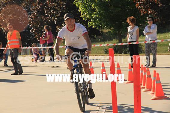 dia_bicicleta_2015-Galerias-Ayuntamiento-de-Ayegui (216)