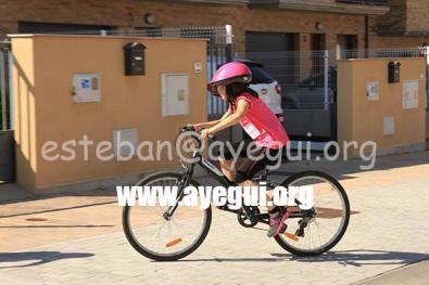 dia_bicicleta_2015-Galerias-Ayuntamiento-de-Ayegui (22)