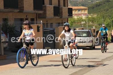 dia_bicicleta_2015-Galerias-Ayuntamiento-de-Ayegui (23)