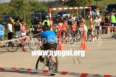 dia_bicicleta_2015-Galerias-Ayuntamiento-de-Ayegui (234)