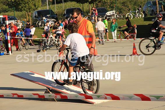 dia_bicicleta_2015-Galerias-Ayuntamiento-de-Ayegui (241)