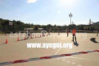 dia_bicicleta_2015-Galerias-Ayuntamiento-de-Ayegui (243)