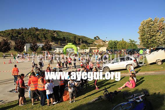 dia_bicicleta_2015-Galerias-Ayuntamiento-de-Ayegui (249)