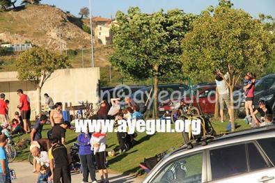 dia_bicicleta_2015-Galerias-Ayuntamiento-de-Ayegui (252)