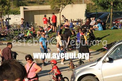 dia_bicicleta_2015-Galerias-Ayuntamiento-de-Ayegui (253)