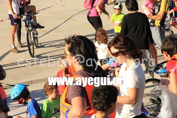 dia_bicicleta_2015-Galerias-Ayuntamiento-de-Ayegui (258)