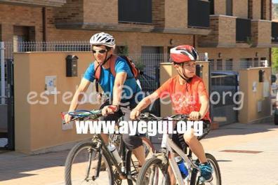 dia_bicicleta_2015-Galerias-Ayuntamiento-de-Ayegui (26)