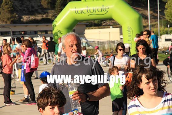 dia_bicicleta_2015-Galerias-Ayuntamiento-de-Ayegui (261)