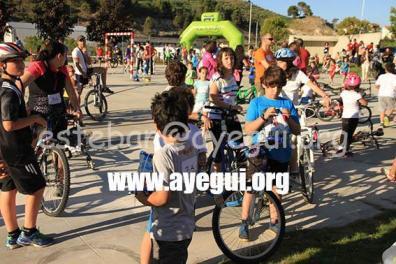 dia_bicicleta_2015-Galerias-Ayuntamiento-de-Ayegui (266)