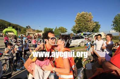 dia_bicicleta_2015-Galerias-Ayuntamiento-de-Ayegui (268)