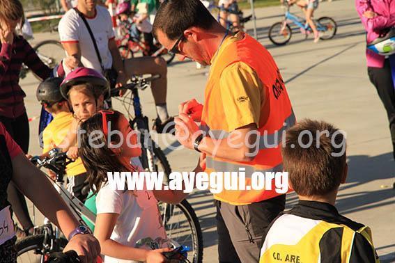 dia_bicicleta_2015-Galerias-Ayuntamiento-de-Ayegui (270)