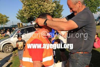 dia_bicicleta_2015-Galerias-Ayuntamiento-de-Ayegui (271)