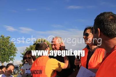 dia_bicicleta_2015-Galerias-Ayuntamiento-de-Ayegui (274)
