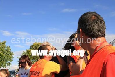 dia_bicicleta_2015-Galerias-Ayuntamiento-de-Ayegui (275)