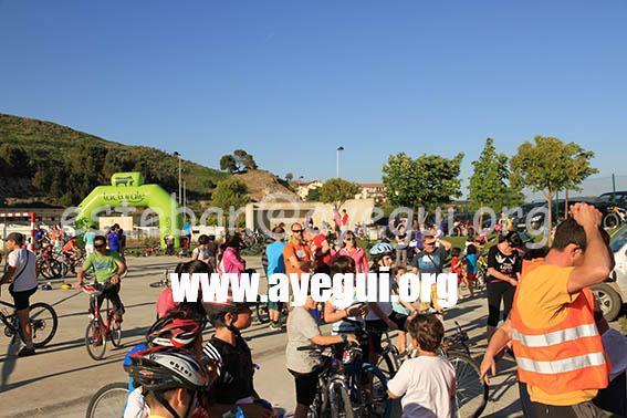 dia_bicicleta_2015-Galerias-Ayuntamiento-de-Ayegui (280)