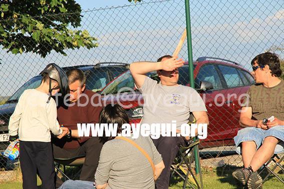 dia_bicicleta_2015-Galerias-Ayuntamiento-de-Ayegui (291)