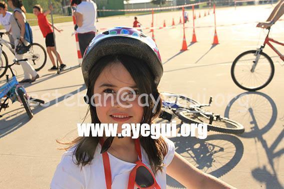 dia_bicicleta_2015-Galerias-Ayuntamiento-de-Ayegui (293)