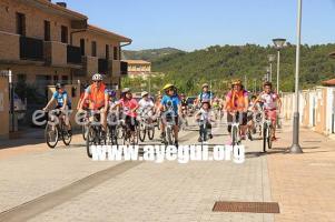 dia_bicicleta_2015-Galerias-Ayuntamiento-de-Ayegui (3)