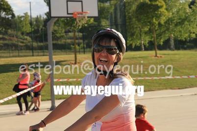 dia_bicicleta_2015-Galerias-Ayuntamiento-de-Ayegui (300)