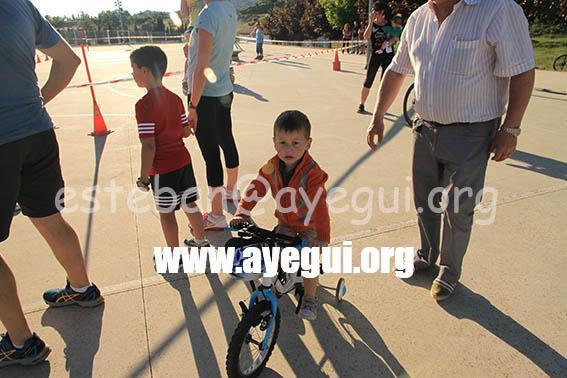 dia_bicicleta_2015-Galerias-Ayuntamiento-de-Ayegui (302)