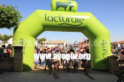 dia_bicicleta_2015-Galerias-Ayuntamiento-de-Ayegui (308)
