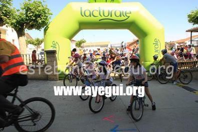 dia_bicicleta_2015-Galerias-Ayuntamiento-de-Ayegui (311)