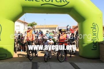 dia_bicicleta_2015-Galerias-Ayuntamiento-de-Ayegui (314)