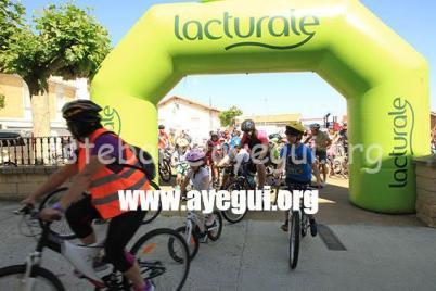 dia_bicicleta_2015-Galerias-Ayuntamiento-de-Ayegui (316)