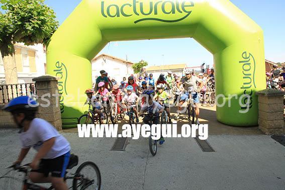 dia_bicicleta_2015-Galerias-Ayuntamiento-de-Ayegui (319)